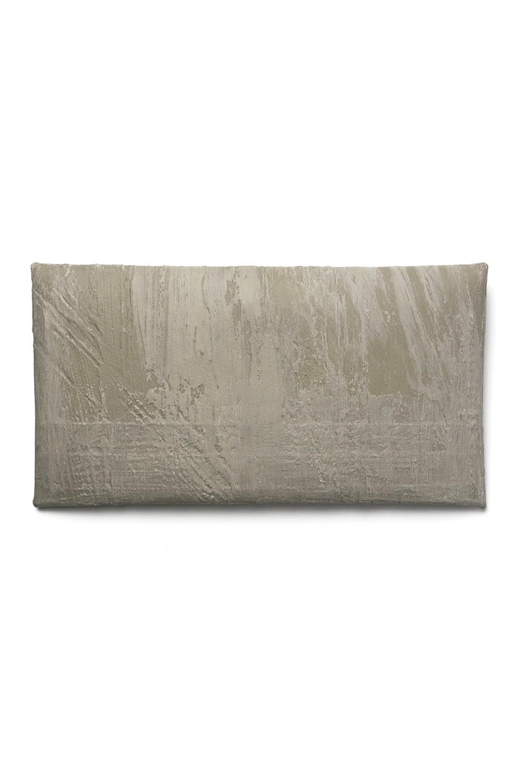 封筒型ウォレット [グレー] / mw02-gr