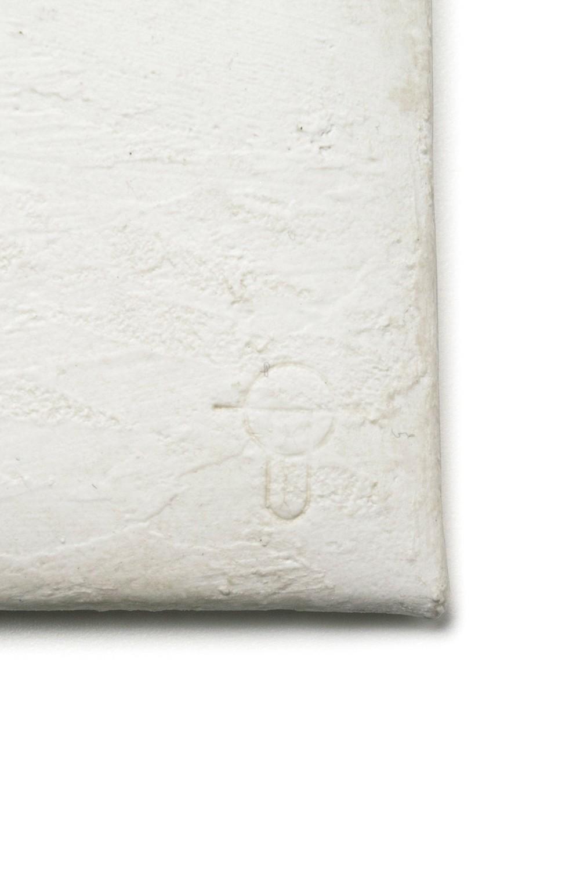 封筒型コインケース [ナチュラルホワイト] / mw01-nwh