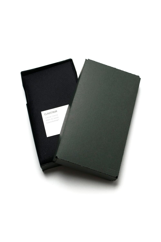 【お取り寄せ可能】FLAP12,12pro [BLACK MATTE] / フラップ12,12pro [ブラックマット]