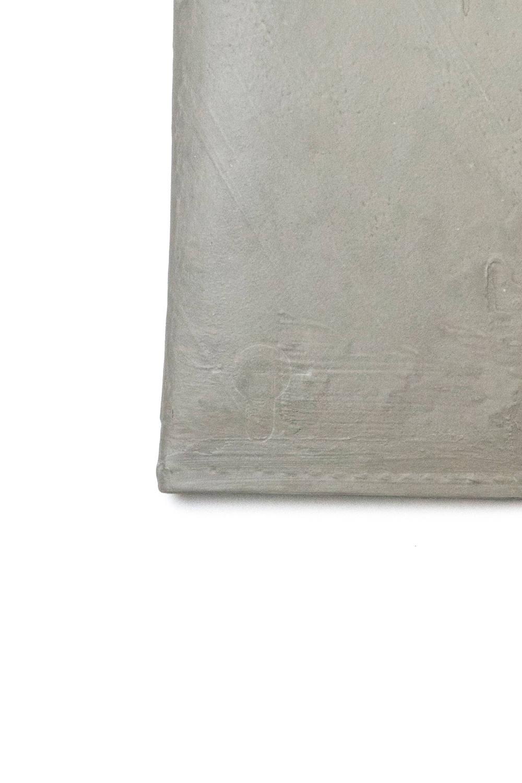 カード&キーケース [グレー] / C&K01-gr