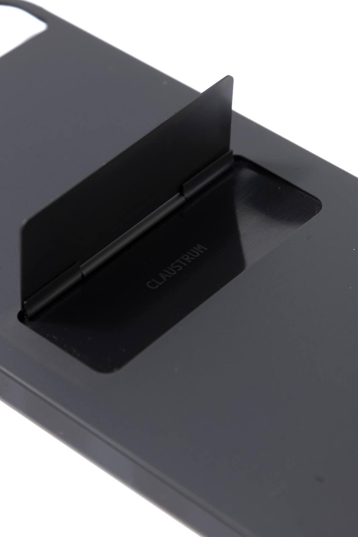 FLAP11pro [BLACK MATTE] / フラップ11プロ [ブラックマット]