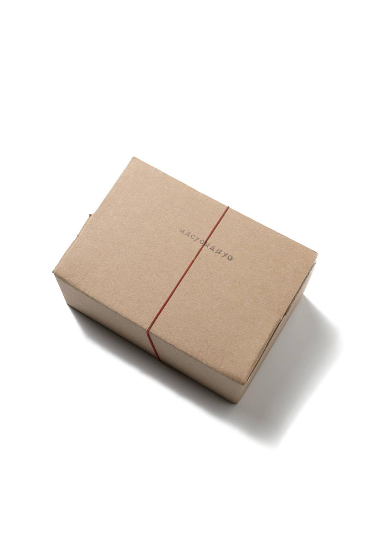 【20AW】NUME PAINT CARD CASE / ヌメペイントカードケース | TypeA