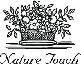 Nature Touch ネイチャータッチ